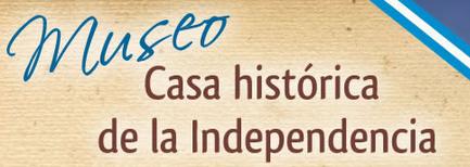 Museo Casa de Tucuman